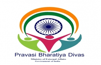Pravasi Bharatiya Diwas 2019