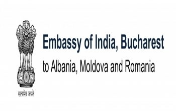 Advertisement for Vacancy at the Embassy