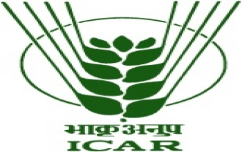 Applications invited for Netaji Subhas - ICAR International Fellowship for the year 2019-20