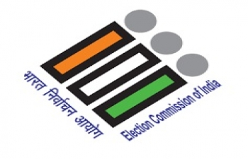 Applications invited for training course to be conducted by the India International Institute of Democracy and Election Management (IIIDEM)