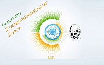 Press Release: 73rd Independence Day