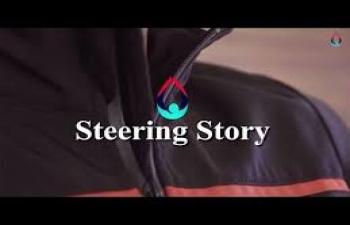 Steering Story