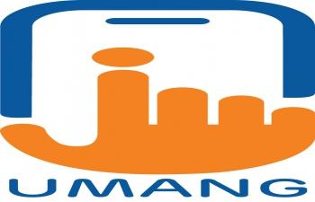 UMANG India mobile app